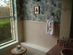 bathroom 018.JPG