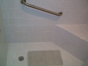 silver_and_gold bathrooms 004.JPG
