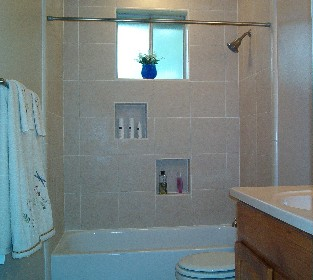 silver_and_gold bathrooms 006.JPG
