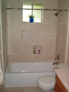 silver_and_gold bathrooms 009.JPG