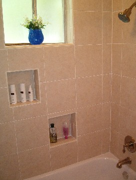 silver_and_gold bathrooms 014.JPG